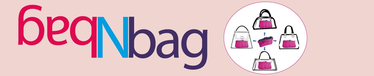 bagNbag.ch-Logo